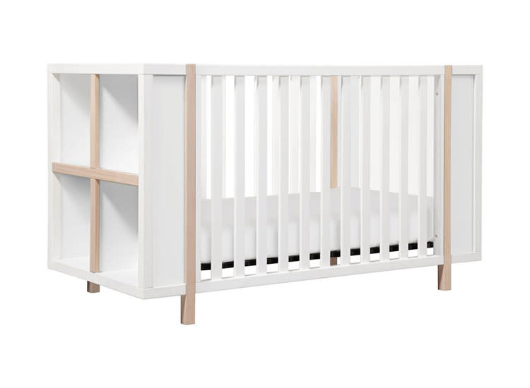 10 best baby cribs for Best value baby crib