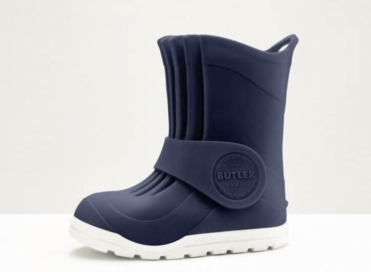 17 Best Toddler Snow Boots (That Moms