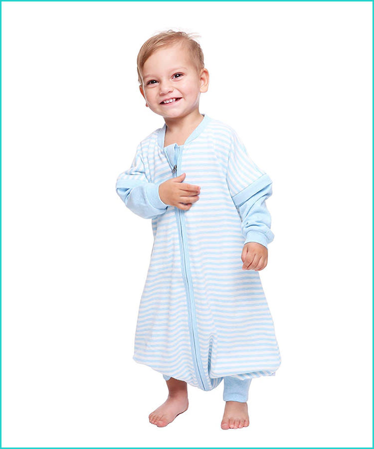 best value fd19a 1be1c 14 Best Baby and Toddler Sleep Sacks