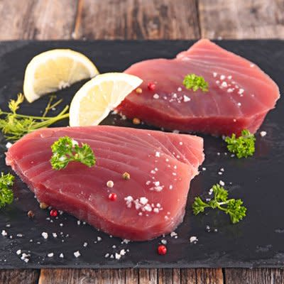 You can eat more seafood than you thought while pregnant for Eating fish during pregnancy first trimester