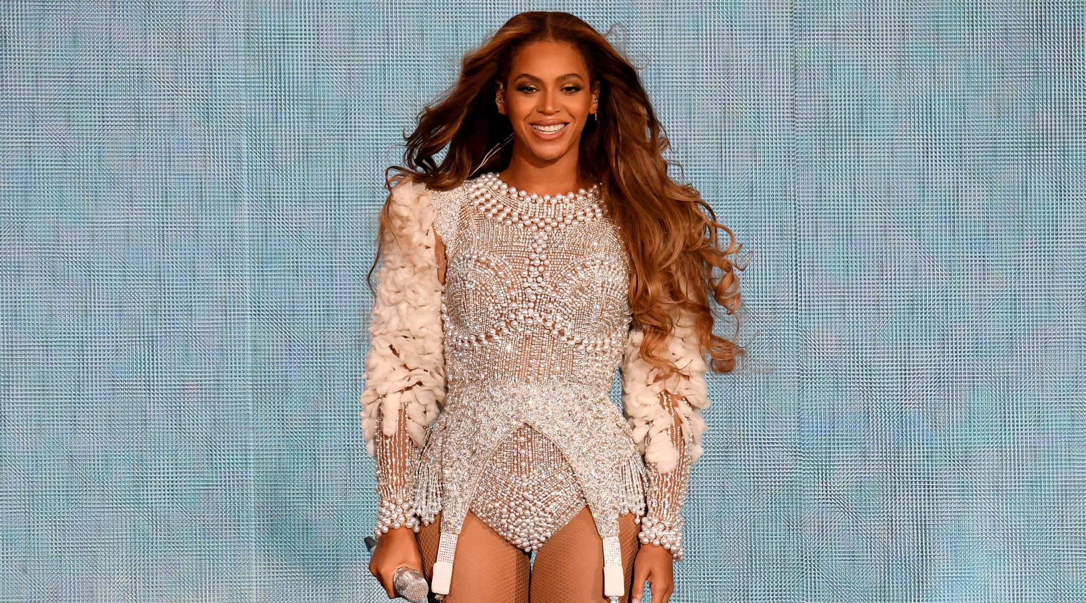 Beyonce Reveals How Miscarriages Changed Her Definition of Success
