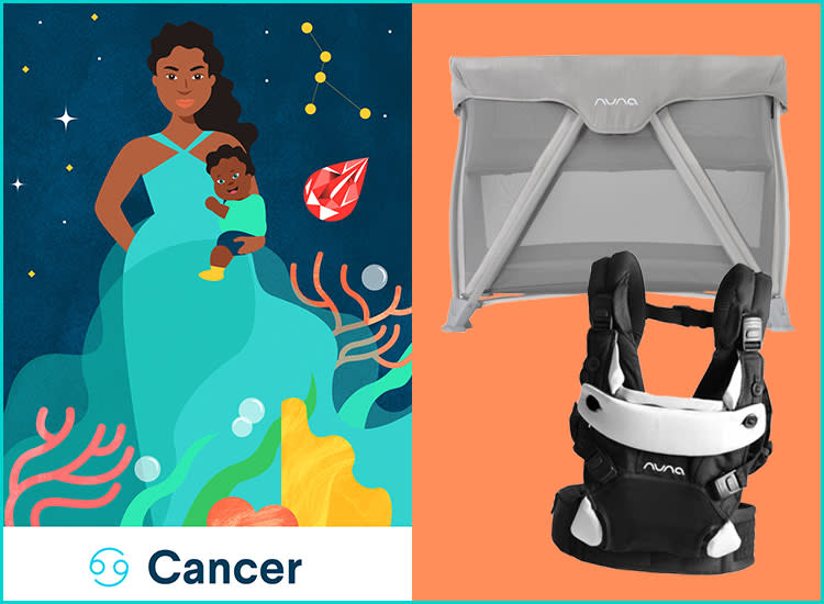 The Best Black Friday Baby Deals Of 2020 Hands Down When you buy through links on retailmenot we may earn a commission. black friday baby deals of 2020