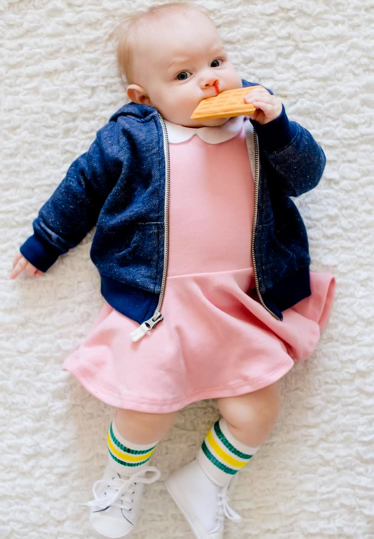 Diy Baby Boy Halloween Costumes.40 Best Baby Halloween Costumes Of 2019