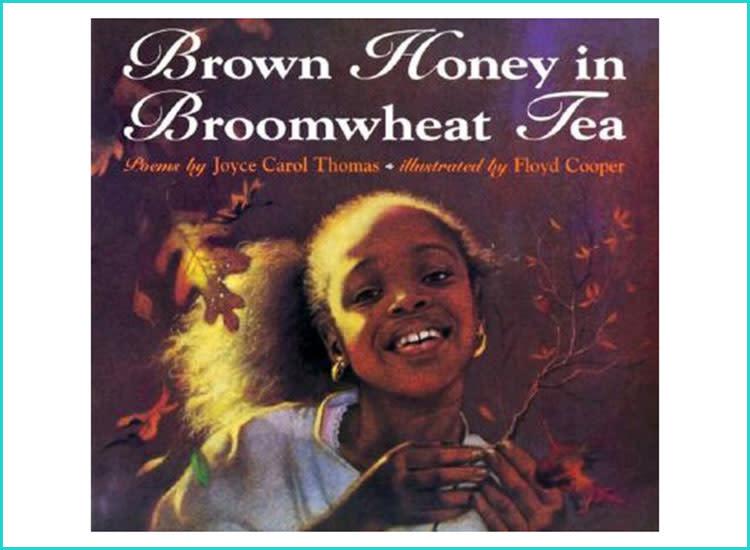 brown-honey-in-broomwheat-tea-kids-book