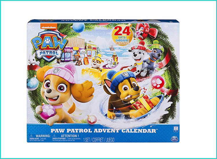 paw-patrol-kids-advent-calendar
