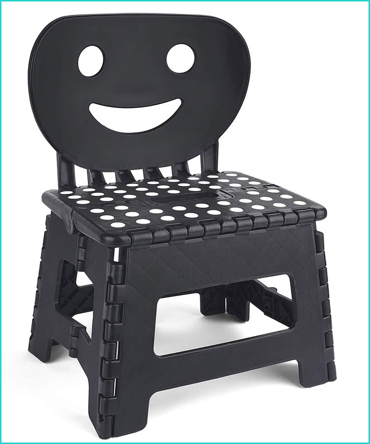 Prime 17 Best Kids Step Stools Pdpeps Interior Chair Design Pdpepsorg