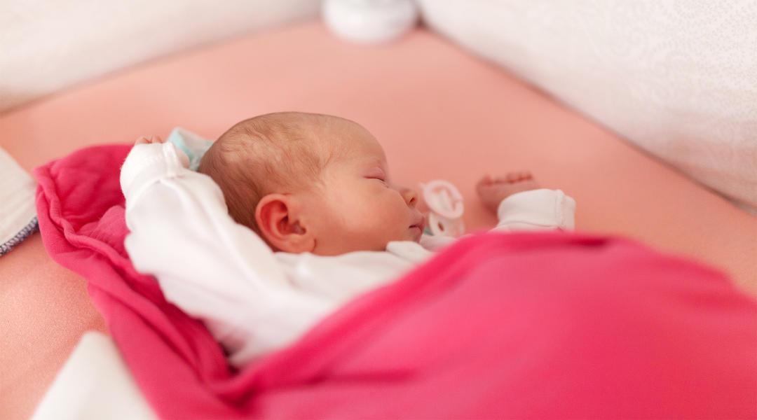 scan this super versatile baby monitor watch. Black Bedroom Furniture Sets. Home Design Ideas