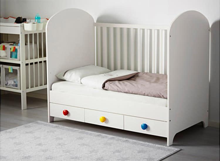 Image result for Best Toddler Beds