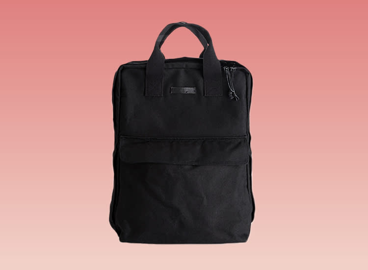 6cb54d4a3e30 10-storq-carryall-diaper-bag-backpack
