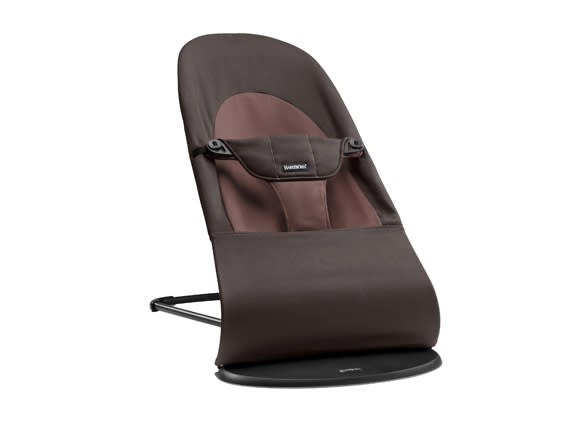 10 Best Baby Bouncers To Buy You Some Me Time