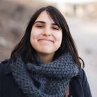 profile picture of Natalie Escobar