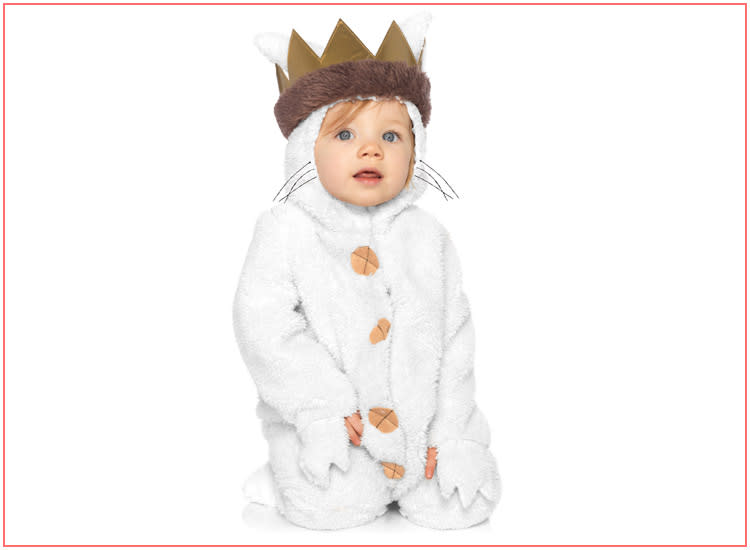 baby-halloween-costumes-unique-max-wild-things