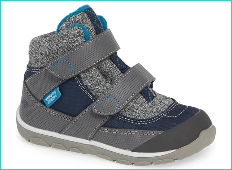 91790052ed719 20 Baby Walking Shoes That Offer Style and Support