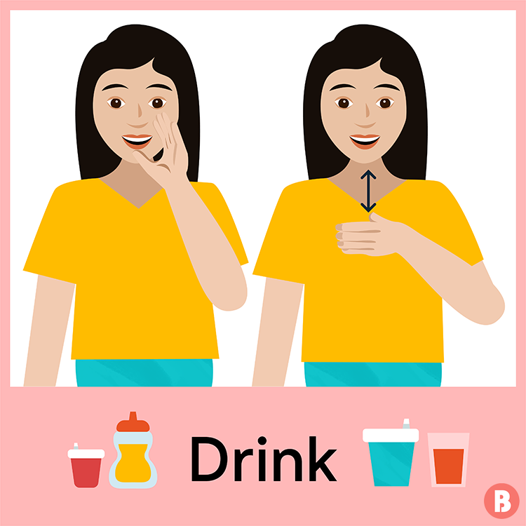 baby-sign-drink-illo