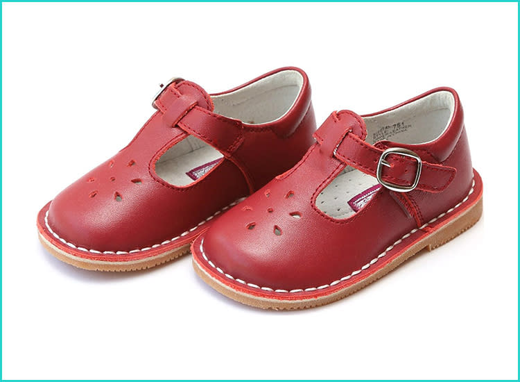 1a1a17768749 20 Baby Walking Shoes That Offer Style and Support