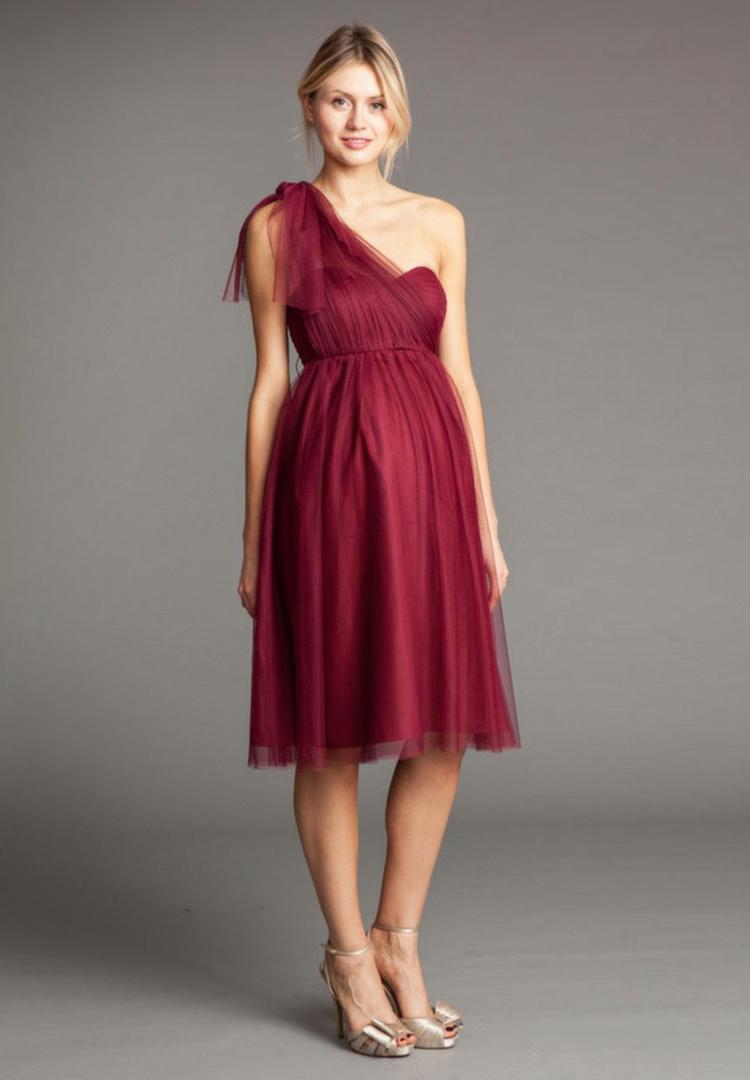 20 maternity bridesmaid dresses ombrellifo Choice Image