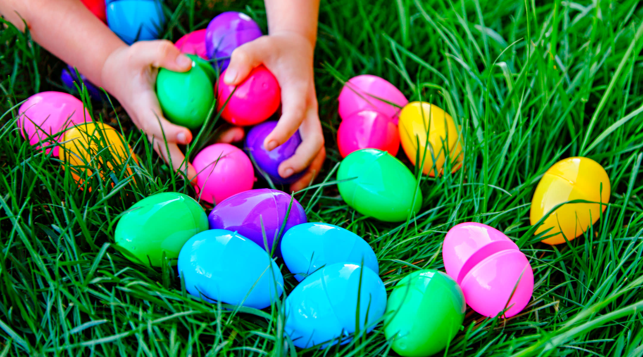 candy-free easter egg filler ideas for toddlers