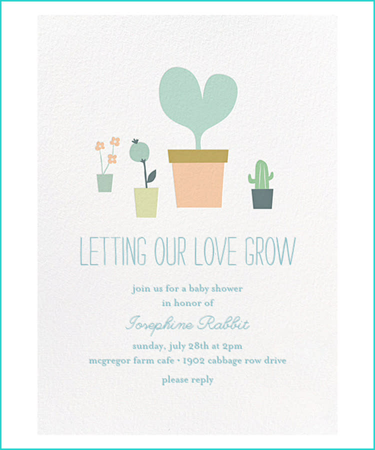 fresh co ed baby shower invitation for 72 coed baby shower invitation wording ideas