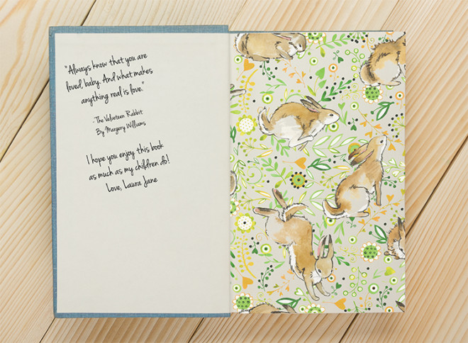 Quotes To Write In Books For Baby: Baby Shower Wishes: What To Write In A Baby Shower Card