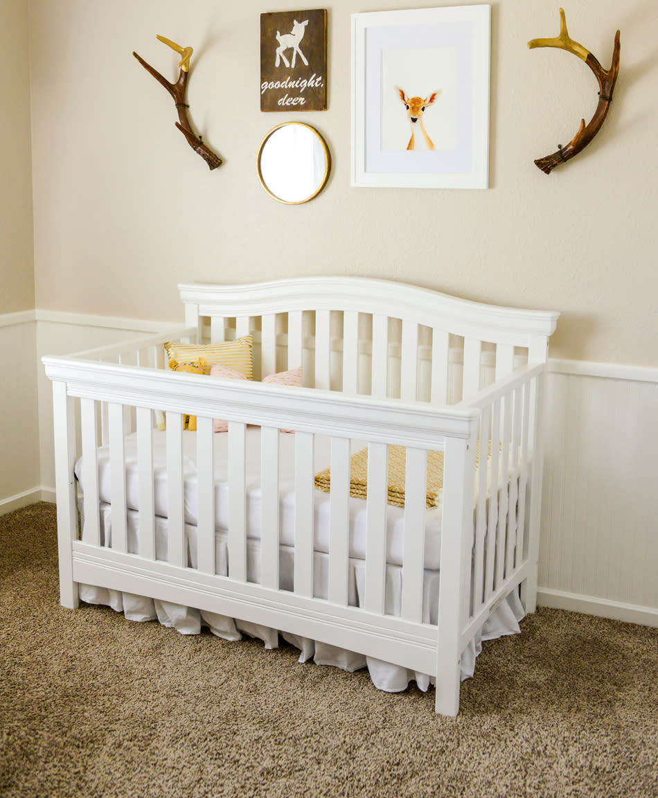 Nurseries in salt lake city - Nurseries In Salt Lake City 36