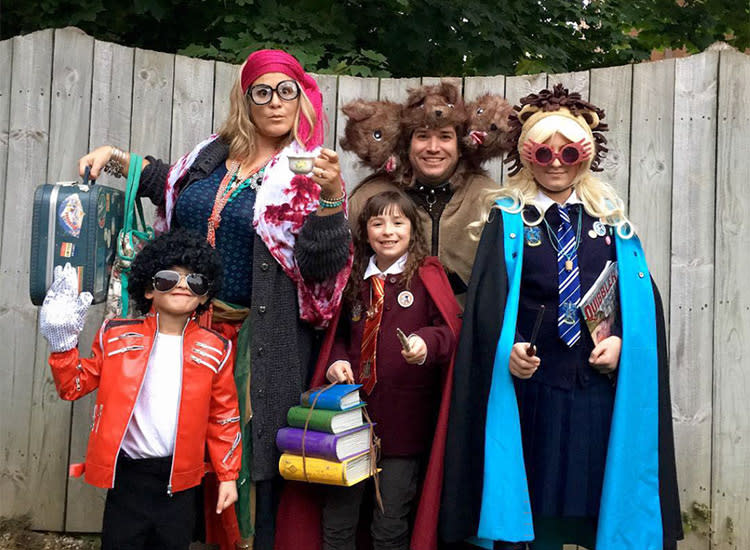 family-halloween-costume-harry-potter