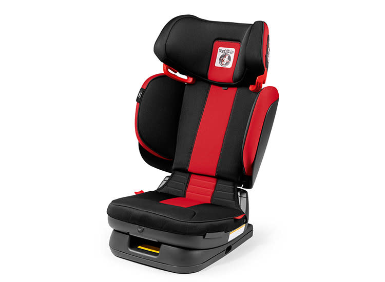 Stupendous Booster Seat Requirements Ibusinesslaw Wood Chair Design Ideas Ibusinesslaworg