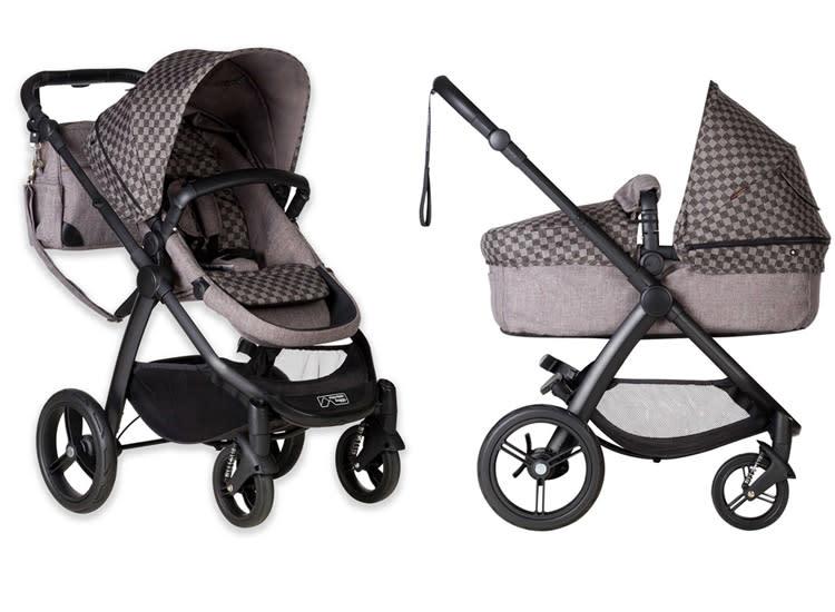 Baby Stroller Brands | Bruin Blog