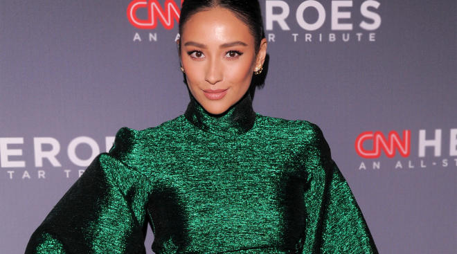 actress shay mitchell reveals she had a miscarriage