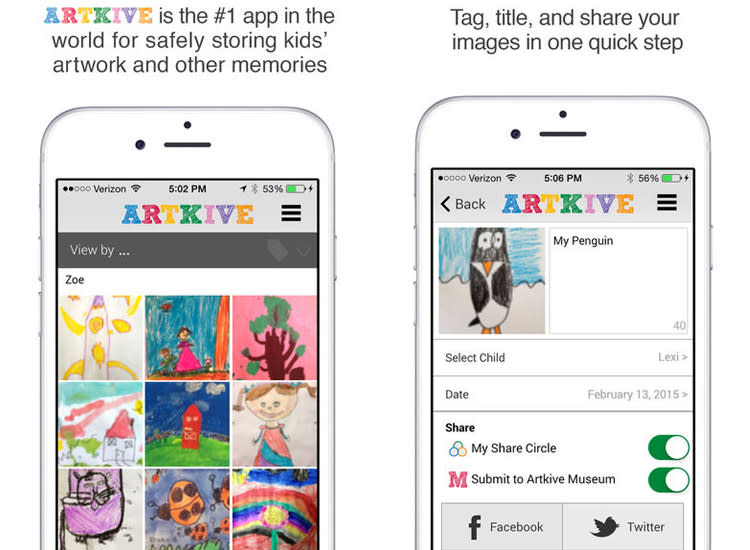 20 Best Pregnancy and Baby Apps