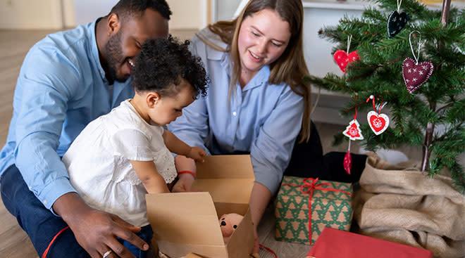 61 Best Christmas Gift Ideas For Kids 2020