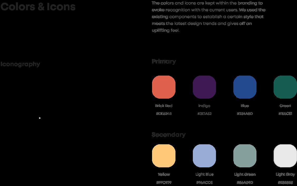 Colors-Desktop.png