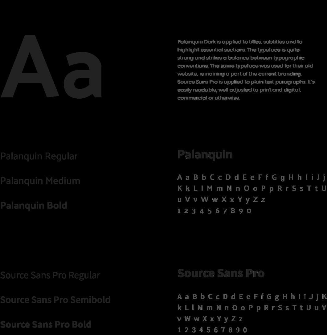 Typography-Desktop.png