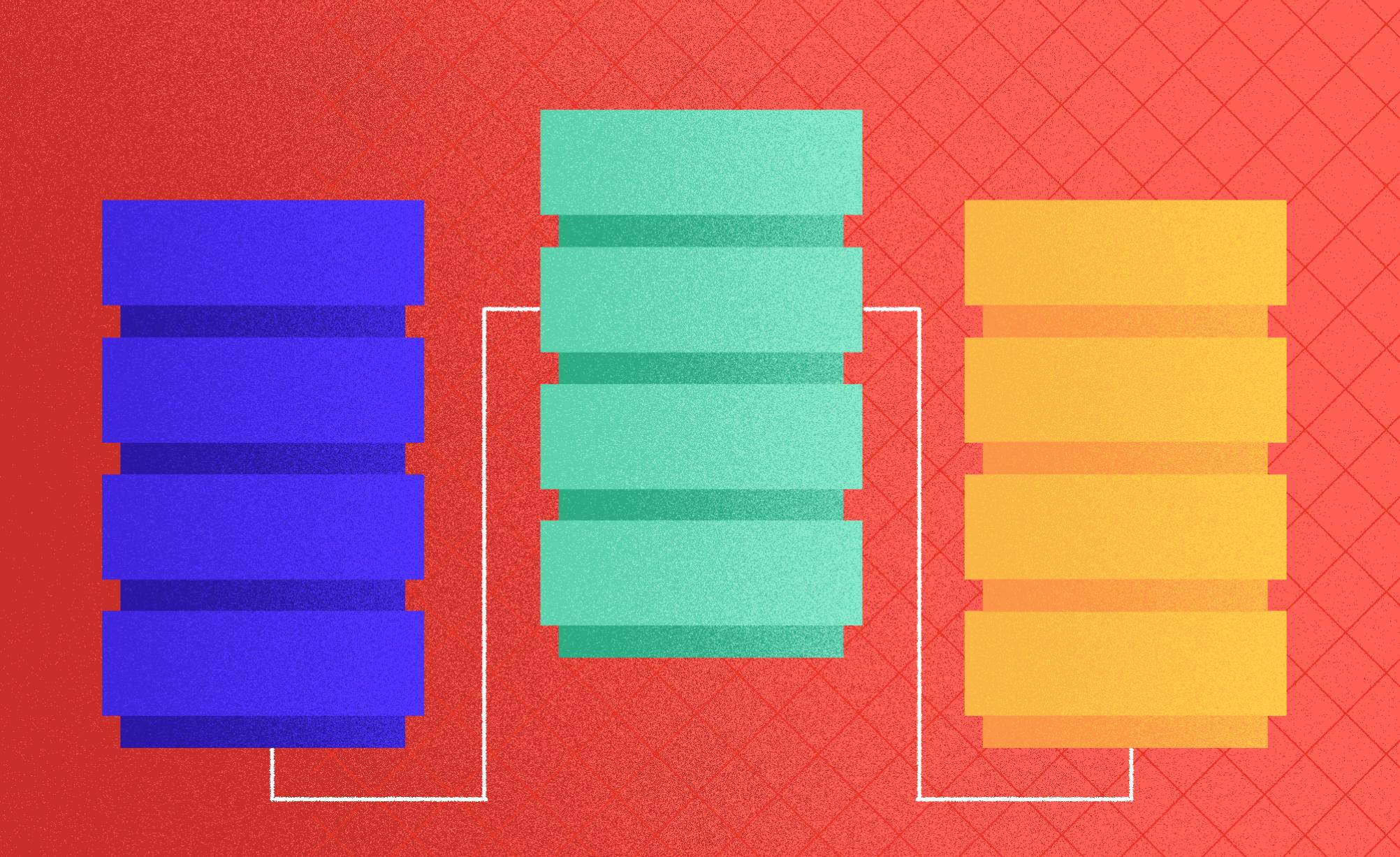Database as an API Store.jpg