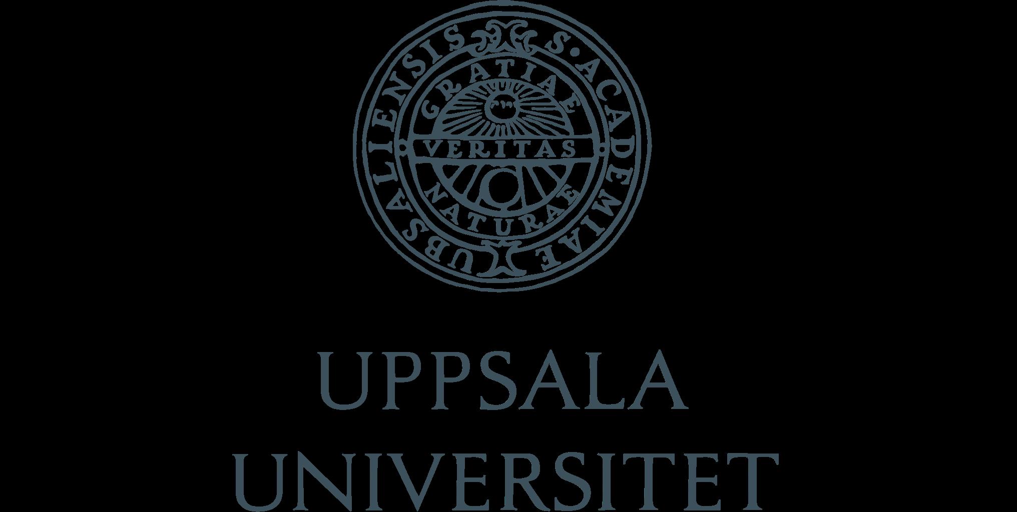 Uppsala Univsersitet