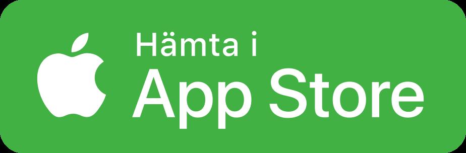 Hämta i App Store