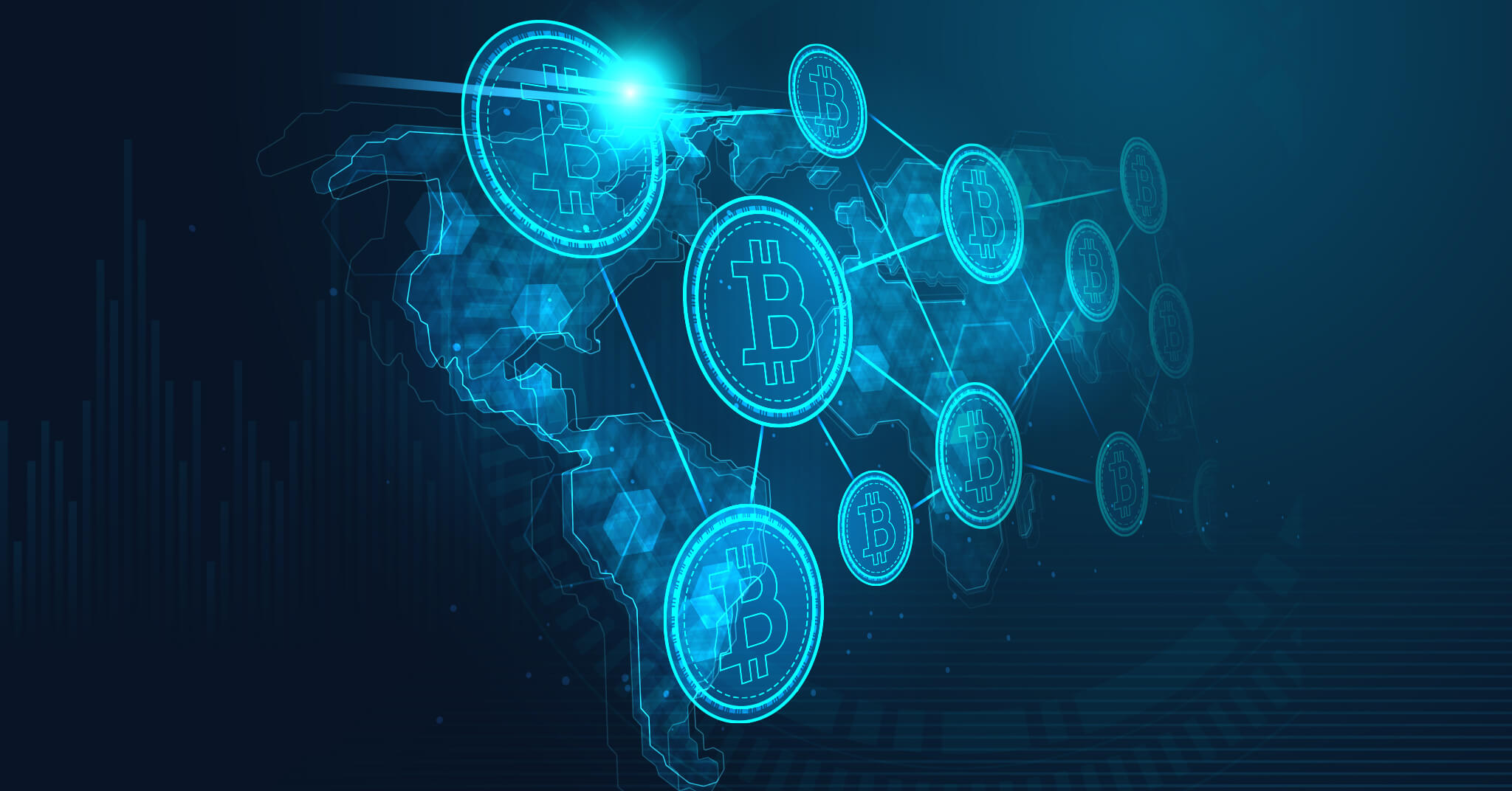 bitcoin rete neurale come ottenere un portafoglio bitcoin