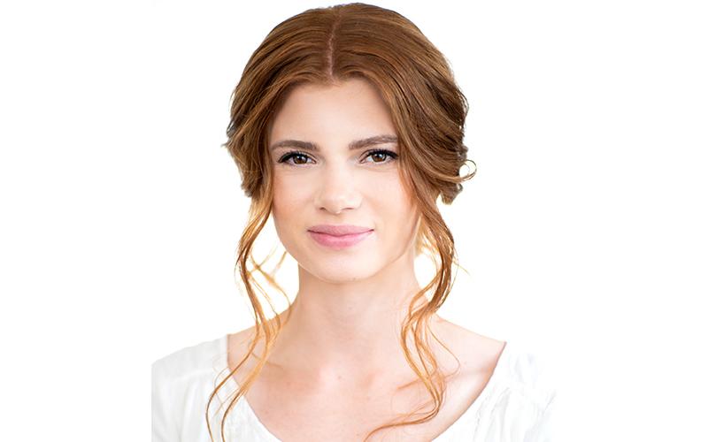bridal-hair blog 3