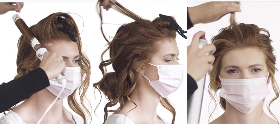 bridal-hair blog steps3