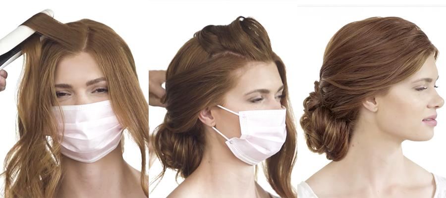bridal-hair blog steps2