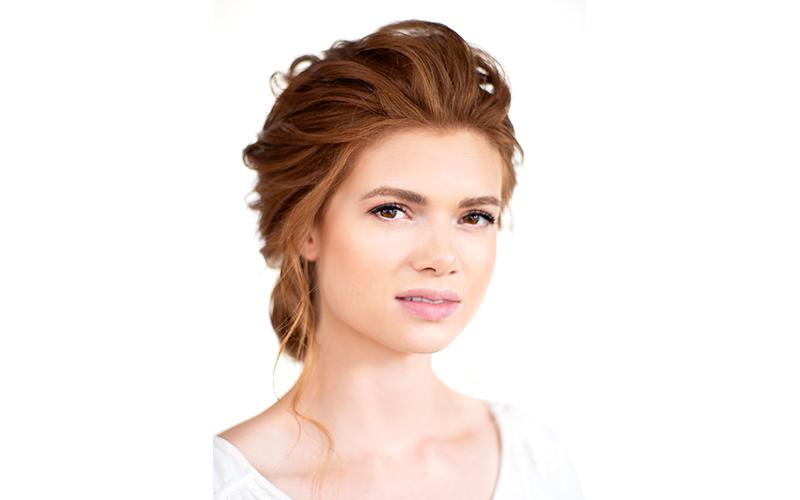 bridal-hair blog 1