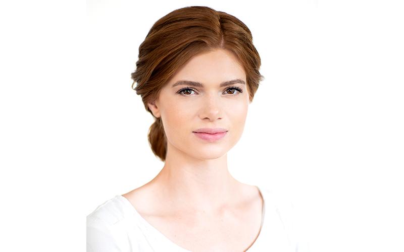 bridal-hair blog 4