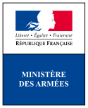 logo-ministere-des-armees