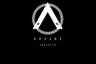 logo-arkane-securite
