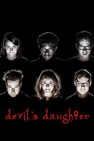 The iO Theater's Harold Night w/ Devil's Daughter