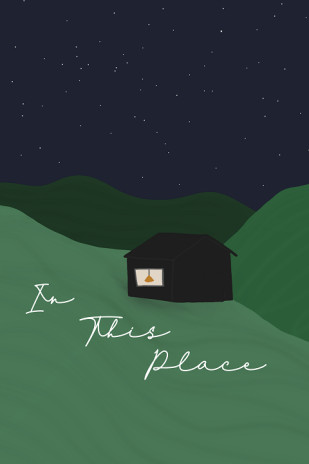 In This Place