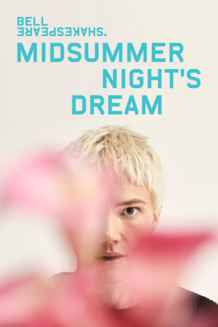A Midsummer Night's Dream presented by Bell Shakespeare