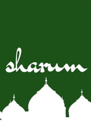SHARUM