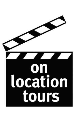 Central Park TV & Movie Sites