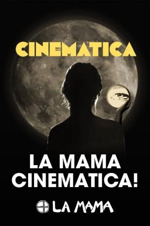 La Mama Cinematica