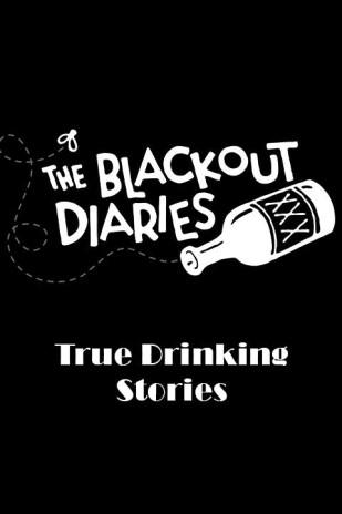The Blackout Diaries